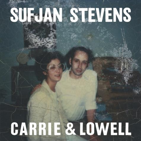 https://upload.wikimedia.org/wikipedia/en/e/ec/Sufjan_Stevens_-_Carrie_%26_Lowell.jpg